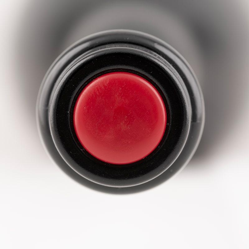 Dop Pinot Noir Wijnkasteel Genoels-Elderen